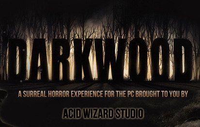 Darkwood-GAME