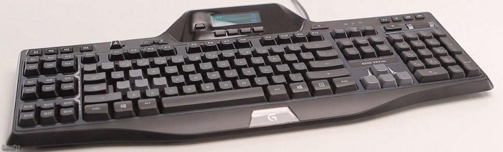 G510S