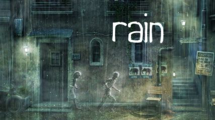 game-ps3-rain-sony