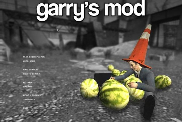 Garrys_Mod_Main_Screen
