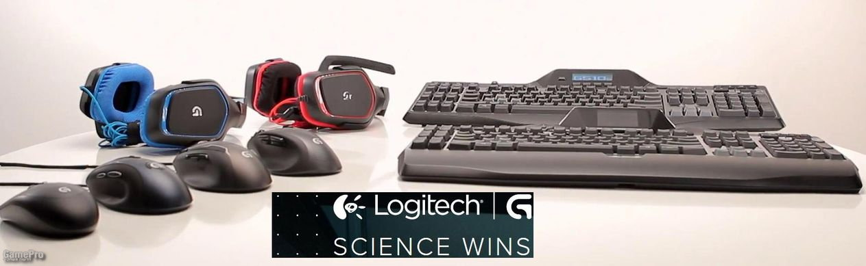 logitech-GS-science-wins