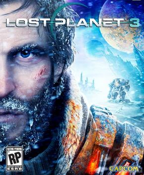 lost-planet-3 BOX