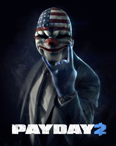 PAYDAY-2-