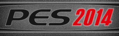 PES14