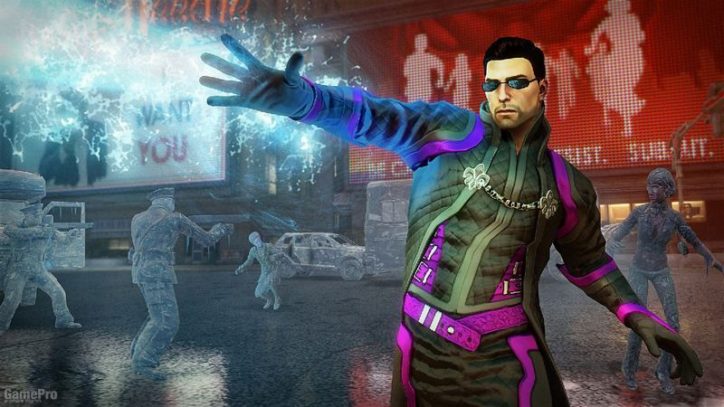saints-row-4-01