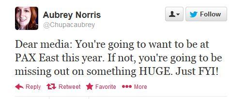 Saints Row 4 rumor