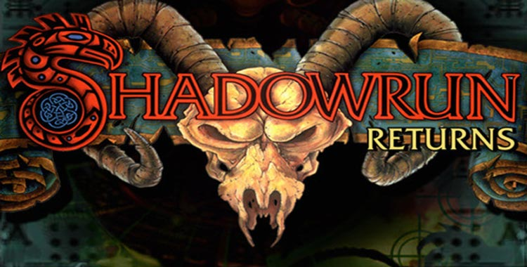 Shadowrun-Returns