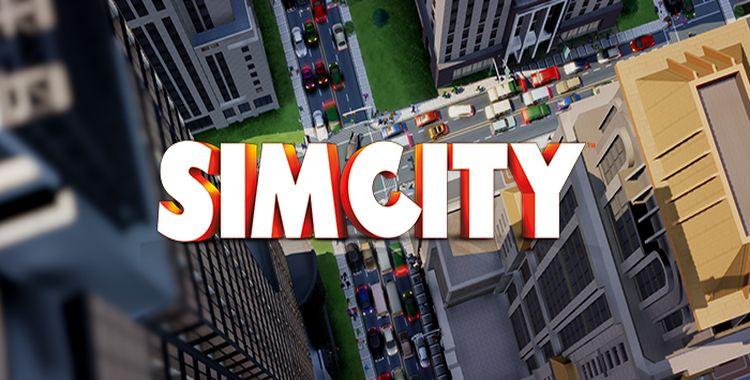 simcity 2013 fail