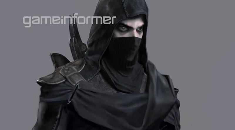 thief-game-informer