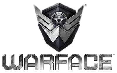WARFACE-LOGO