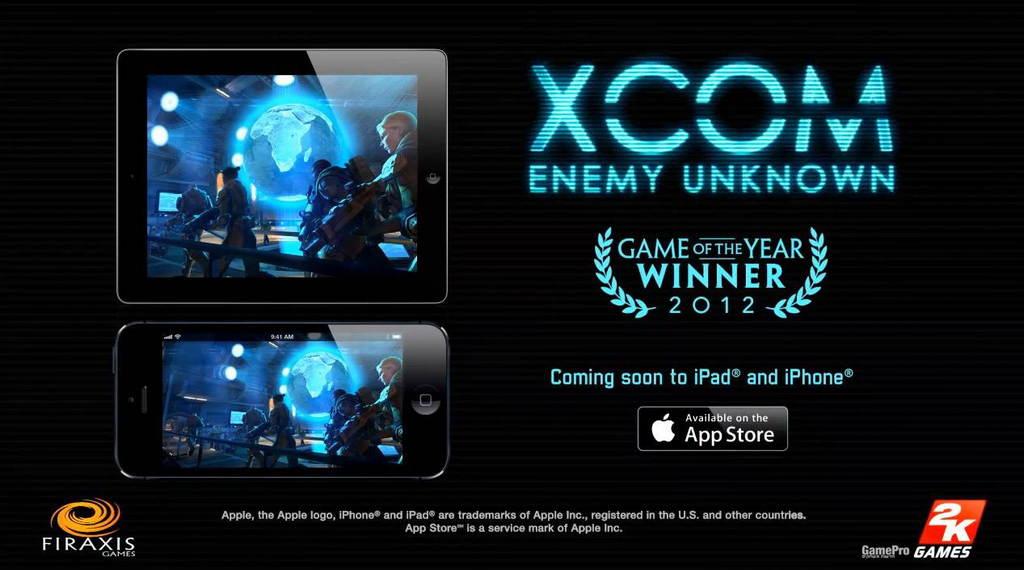 XCOM-Enemy-Unknown-ios