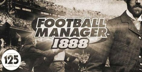 football-manager-1888